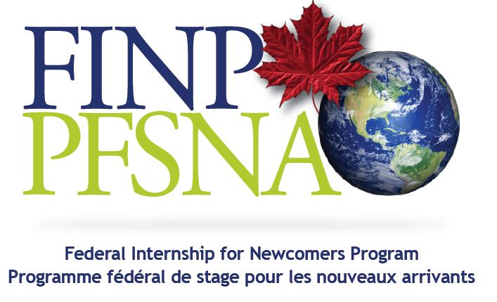 FINP_Logo