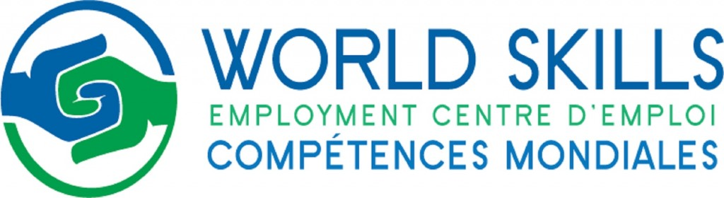 World-Skills-Logo_L
