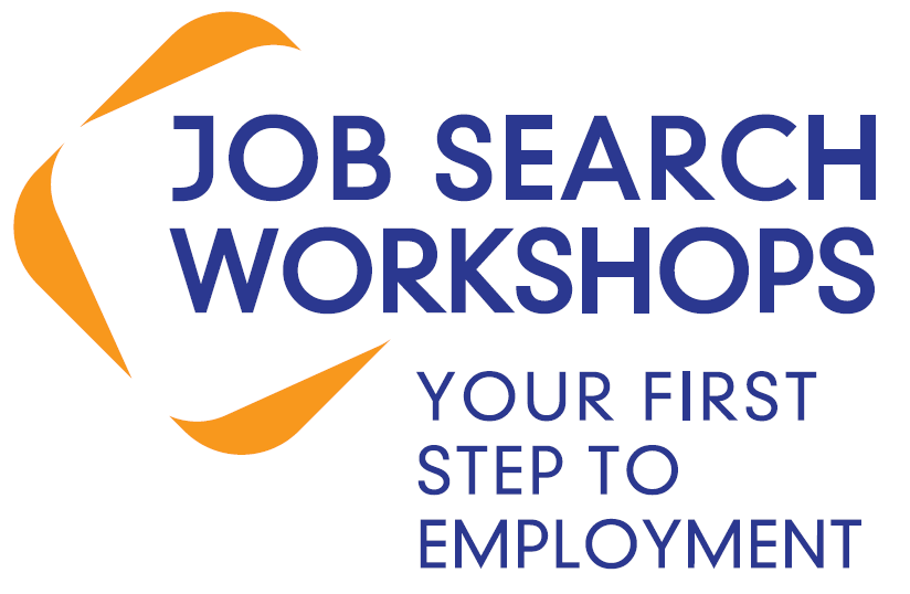 job search workshop