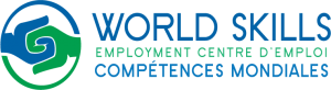 World-Skills-Logo