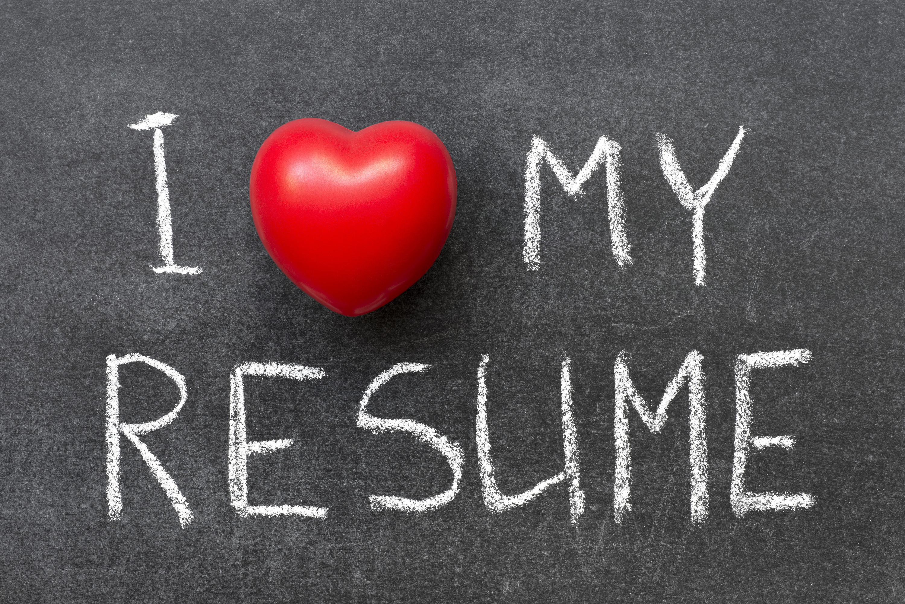 Online Resume Examples Resume Examples For Students, Customer Service ...