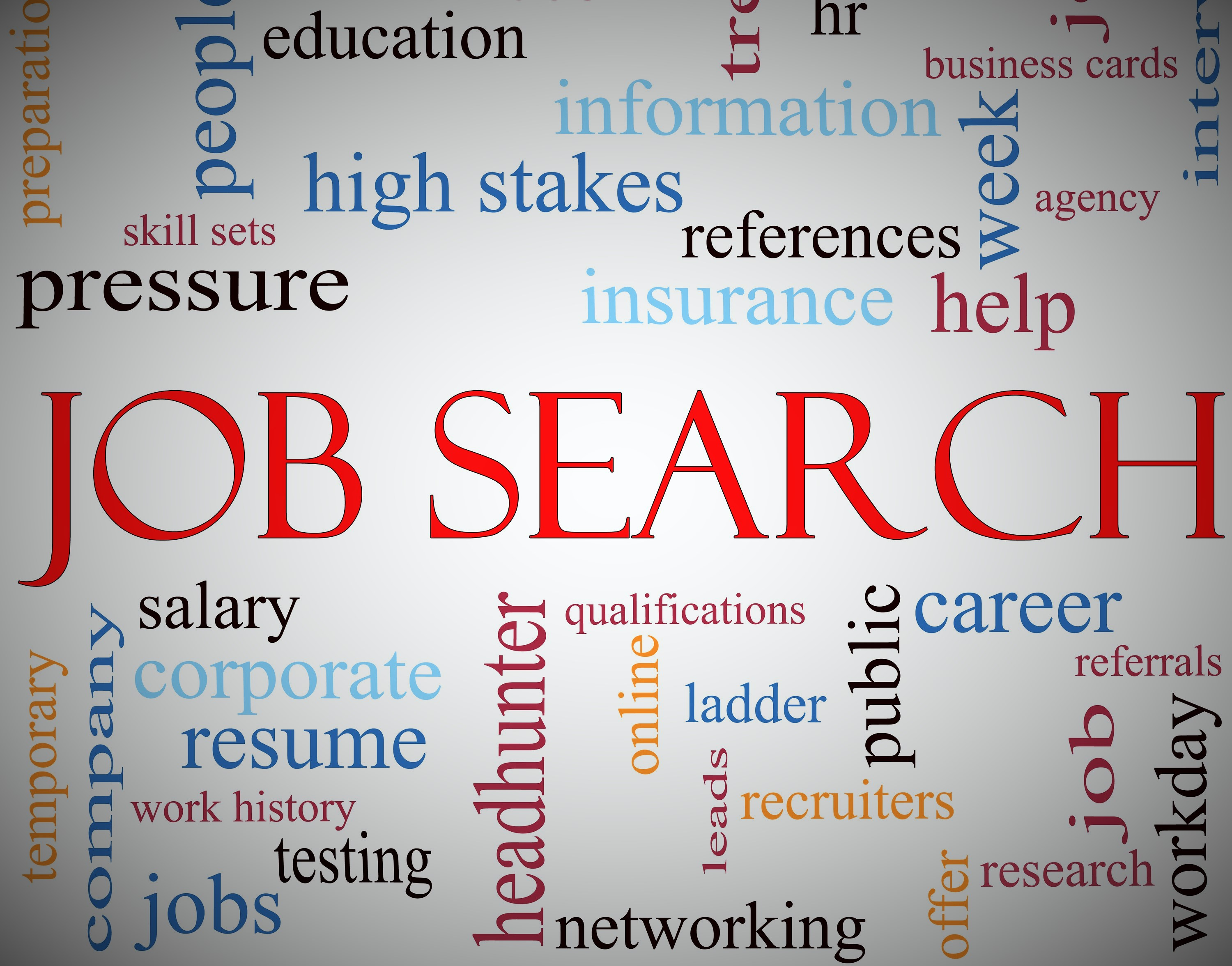 job search canada find your next job workingcom - HD 3000×2352
