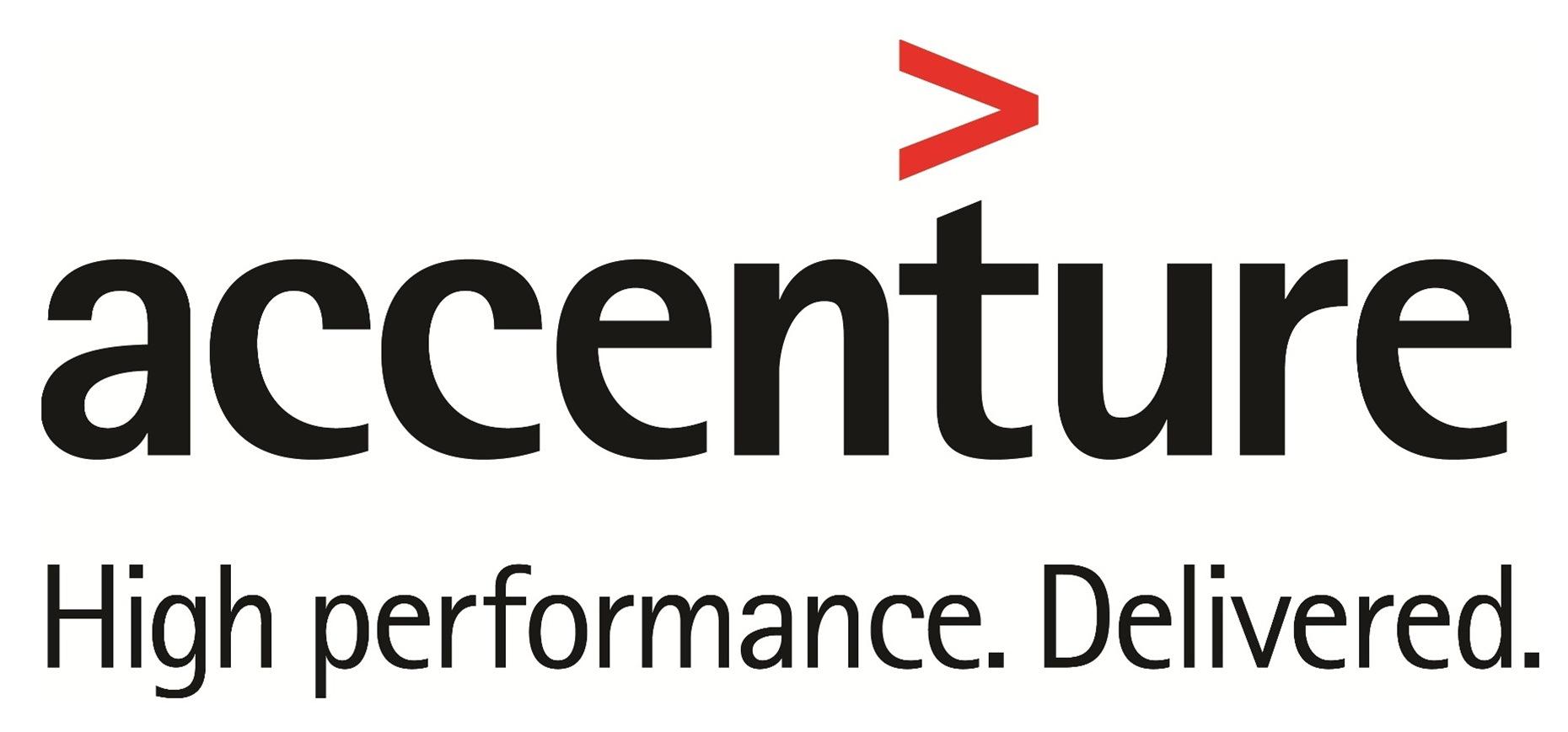 The Accenture Mentorship Program Is Underway Ottawa World Skills